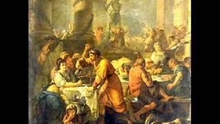 Antonio Salieri: Celebron a l'envi