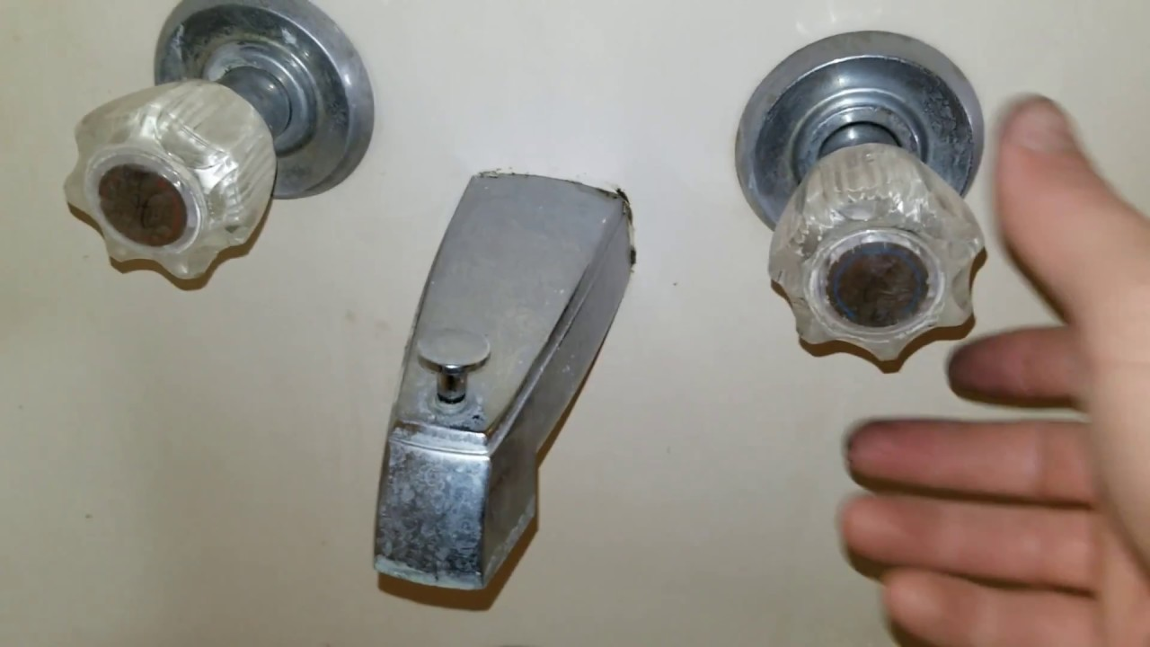 Bathtub Pipe Repair Hinsdale IL
