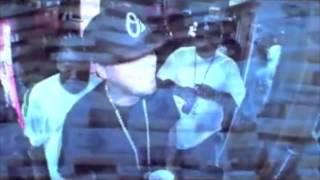 French Montana feat Alpac