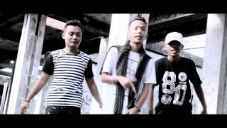 SALAM RINDU   EB X RBS X B5H2C (Official Music Video)