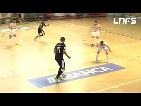 Noia Portus Apostoli 4-1 Unión África Ceutí Jornada 2 Segunda División Temp 21/22