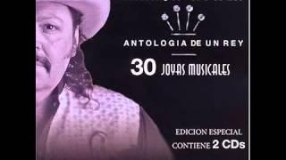 Que me lleve el diablo   Ramon Ayala wmv   from YouTube