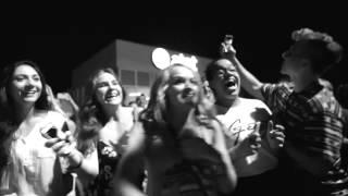 G-Eazy Live at The Rave November 18, 2014