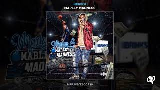Marley G - Worried Bout It [Marley Madness]