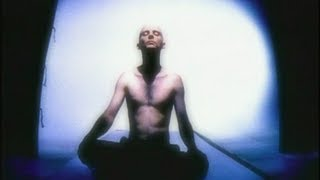 Moby 'Everytime You Touch Me' - Official video