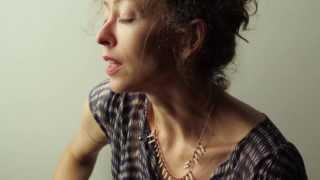 Simone White: Rain (Acoustic Live)