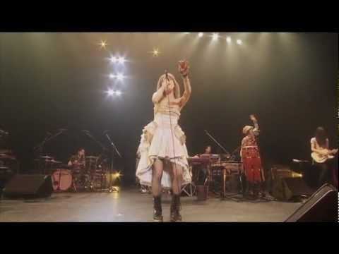 chara-junior-sweet-live-matmicha11