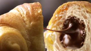 "CHIPITA - 7Days Mini Croissant ""Barista"""
