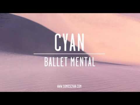 cyan-ballet-mental-somoscyan