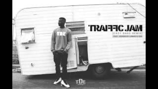 Jay Rock - Traffic Jam (Easy Bake Remix) feat. Kendrick Lamar & SZA