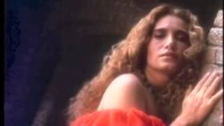 Tania Libertad Feat. Azúcar Moreno - Amor Gitano