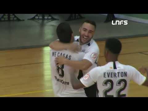 Unión África Ceutí - Manzanares Quesos El Hidalgo Play Off Ascenso Segunda División Temp 20 21