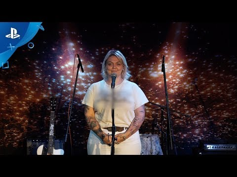 PlayStation Music Presents: Elle King