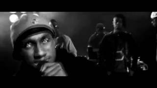 *NEW* Logic Feat. Hopsin - Slaves Remix(Music Video)