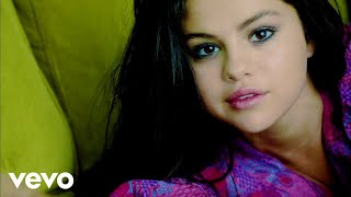Selena Gomez - Good For You (Official Lyrics with Video)
