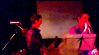 Agrupamento Musical Lauro Palma - Famel