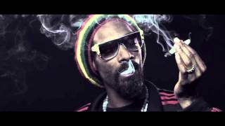 Snoop Dogg & Wiz Khalifa - French Inhale (Official Video)