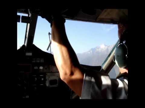 Flug_nach_Pokhara.avi
