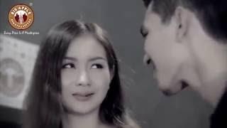 នឹក -  Nerk - Miss - Khmer new song 2016
