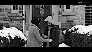 Ismo - Papa & Mama (Videoclip)