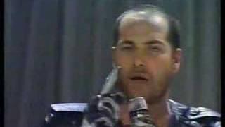HERÓIS DO MAR - FADO (TV 1987)
