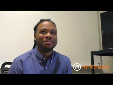 David Harris on Being a Fast Pitch Judge
