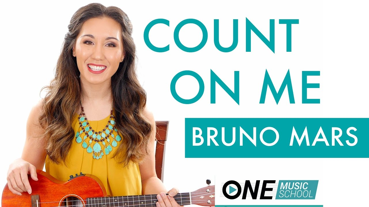Bruno Mars Discount Concert Tickets