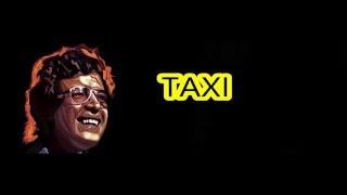 Taxi - Hector Lavoe
