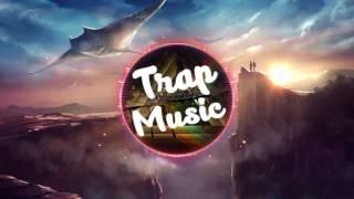 PLVTINUM - Come My Way (Blush x Sam Carter Remix)