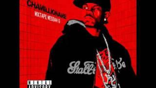 Chamillionaire Shawty ft Charlie Boy(MixtapeMessiah6)