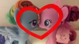 PMV ( Love Story )