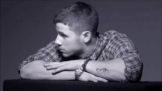 Nick Jonas - The Difference (Music Video)