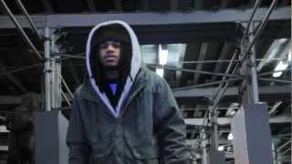 Malik Ferraud - Way Of Life Official Music Video