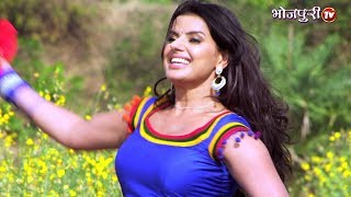 Madhu Sharma | 2018 ki Superhit FULL Bhojpuri Movie | Superhit Bhojpuri Film 2018 width=