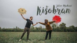 Jakov Mađarić - Kišobran (OFFICIAL VIDEO)