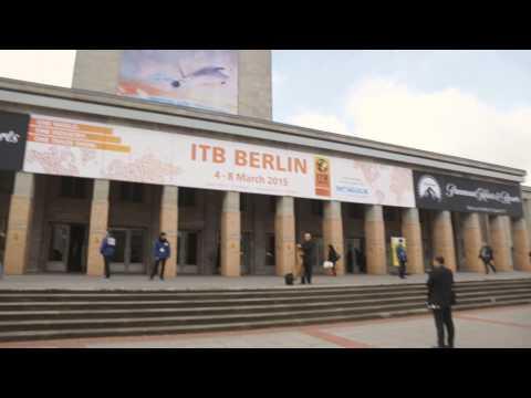 ITB 2015 (English)