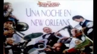 feliz cumpleaños versión  tradicional jazz band rosario wmv