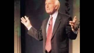 Jim Rohn - Only 3 percent of Americans have a library card!