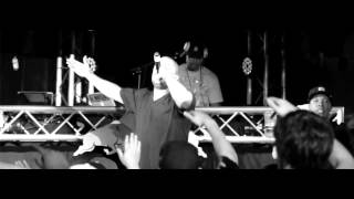 XZIBIT | FOREVER A G | LIVE PERFORMANCE