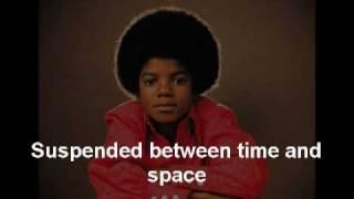 Michael Jackson - Happy