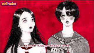 IU - Red Queen (feat Zion.T) Legendado/Tradução PT-BR