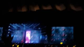 170610 ACT III, M.O.T.T.E in Seoul GD Black LIVE