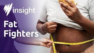 Insight: Fat Fighters width=