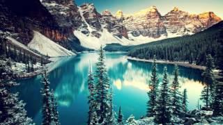 Sanziana si Dragos Toma - Ninge astazi peste tine (Versuri in descriere)
