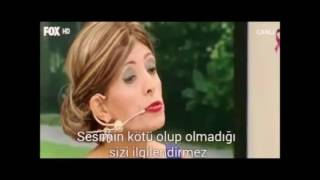 Bad Şahande - Gıybet (Cover)