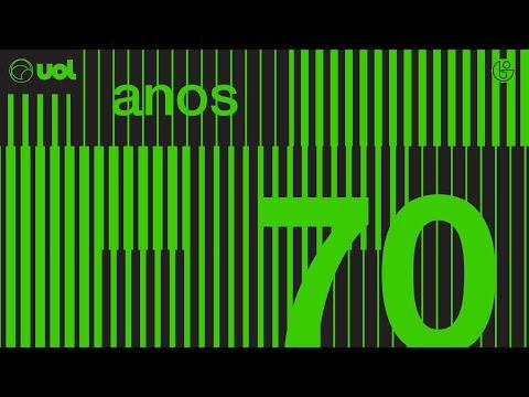 Psicodelia, ditadura e videoarte invadiram Bienal nos anos 70 | Bienal, 70 anos #3