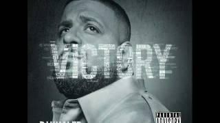 DJ Khaled Victory-All I Do Is Win