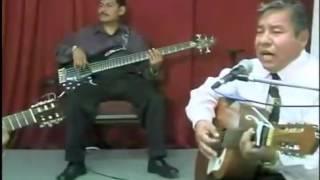 A mi Guatemala-Duo Libano en Concierto