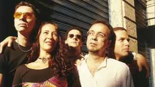 Raymundo Franca - CD da Banda Barômetro - Te Levo Pra Casa