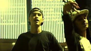Bugoy na Koykoy - Hustle Hard Para (Official Music Video)